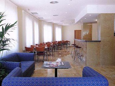 Hotel Montsià
