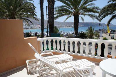 Appartement Tenerife Royal Gardens
