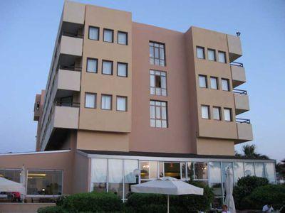 Hotel Babaylon