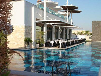 Hotel TUI SENSIMAR Belek Resort & Spa