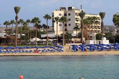 Hotel Pavlo Napa