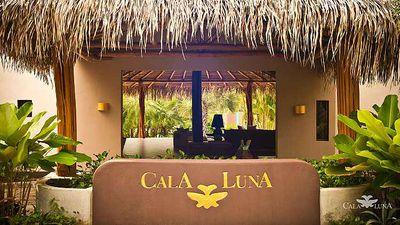 Hotel Cala Luna Hotel & Villa's