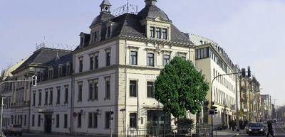 Hotel Dormero Königshof