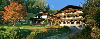 Hotel Parador de Vielha - Val d'Aran