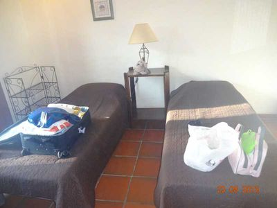 Bed and Breakfast L'oustaou