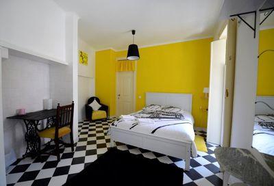 Hostel Lisbon Soul