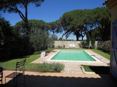 Villa Tur Uisce