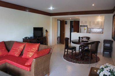Aparthotel Sea Sand Sun Resort