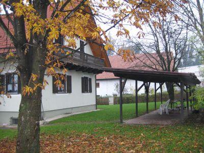 Pension Grenzlandhof
