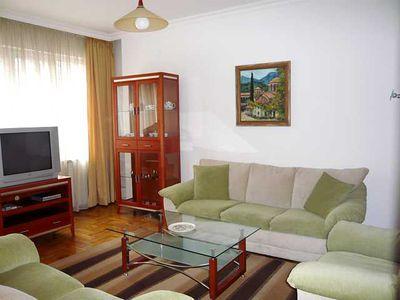 Appartement Stella