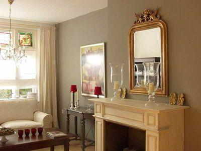 Appartement Le Reve