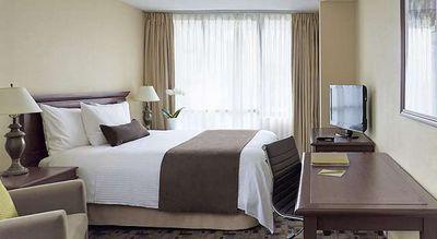 Hotel Eaton Chelsea
