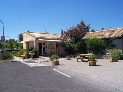 Vakantiehuis Holiday Home Parc Le Duc 195