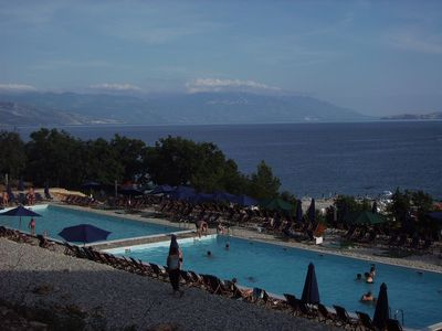 Hotel Novi Spa Hotels & Resort