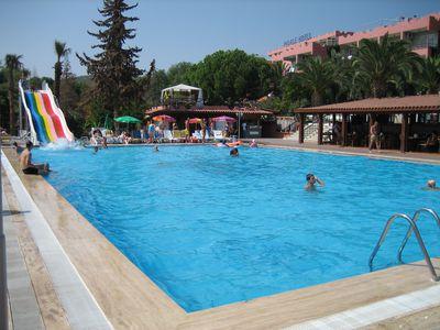 Hotel Pigale (smartline)