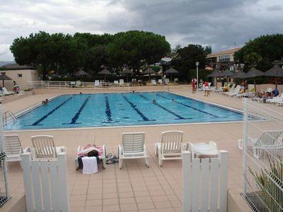 Aparthotel Coralia Marina Viva