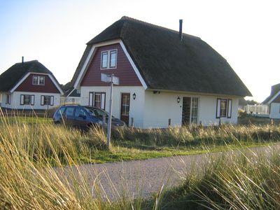 Vakantiehuis De Rietpluim