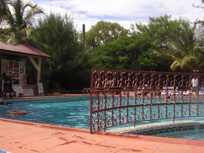 Hotel Badala Park