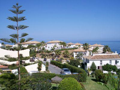 Appartement Select Marina Park - Club La Costa World (Vh. Marina del Sol)
