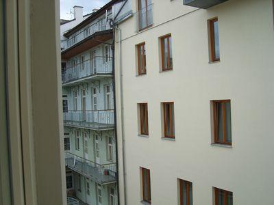 Hotel Pav