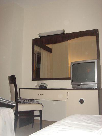 Hotel La Vita's