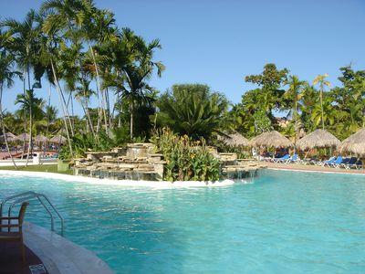 Hotel Coral Marien
