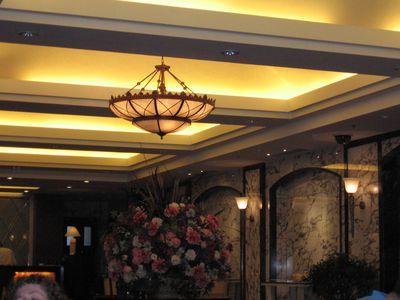 Hotel Dongfang