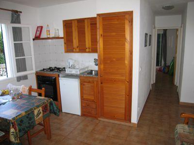 Appartement Marivent