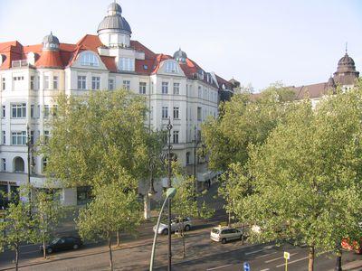 Hotel Come Inn Berlin Kurfürstendamm Opera