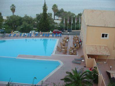 Hotel Calimera Miramare