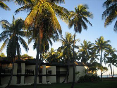 Hotel The Westin Denarau Island Resort & Spa
