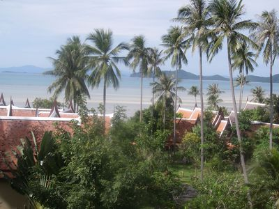 Hotel Banburee Resort & Spa