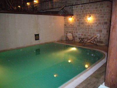 Hotel Mediterra Art Charme