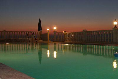 Vakantiehuis Manzara
