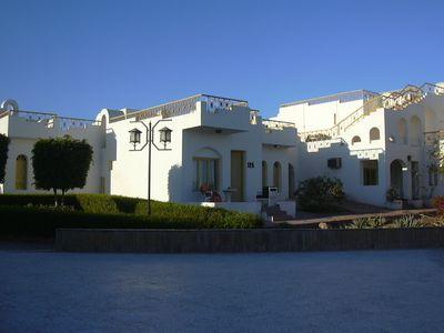 Hotel Halomy Village