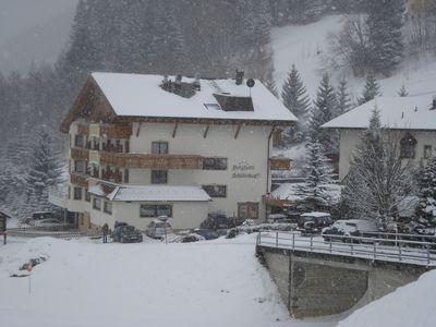 Hotel Schillerkopf