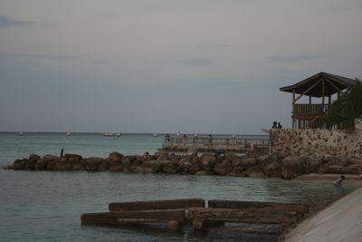 Hotel Toby's Resort