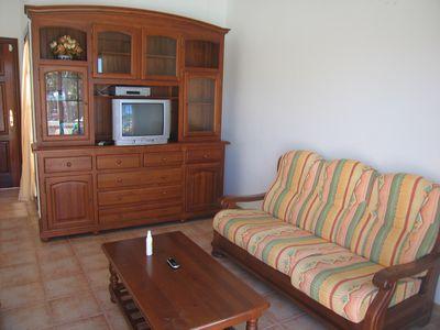 Villa Salinas de Matagorda