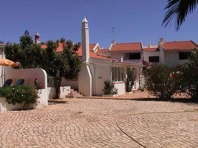 Appartement Quinta Paraíso da Mia