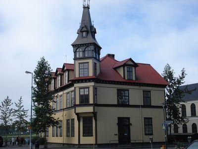 Hotel Klöpp
