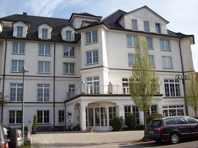 Hotel Sunderland(Sauerland)