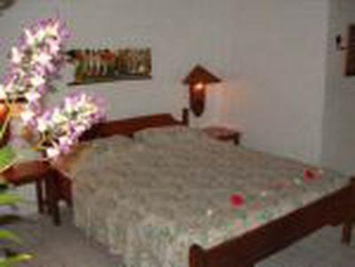 Hotel Rini