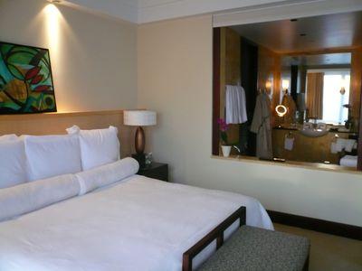 Hotel Mandarin Oriental Brickell Key