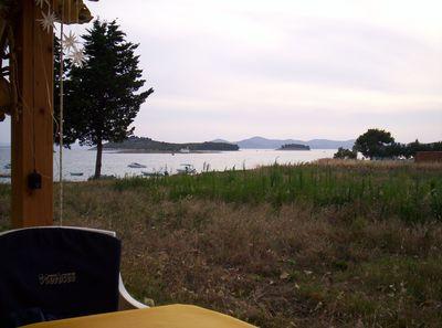 Camping Nordsee