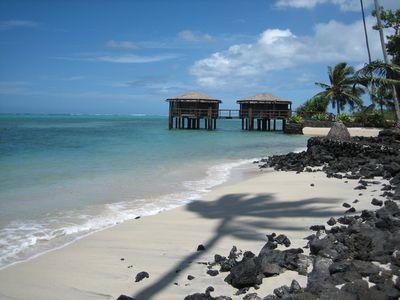 Hotel Coconuts Beach Club