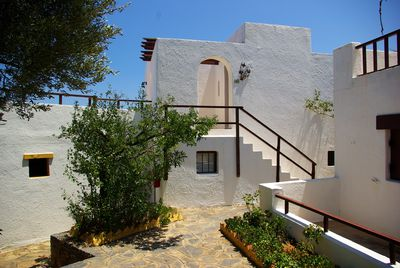 Appartement Cretan Village