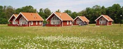 Camping Ekerums