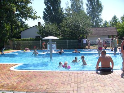 Camping Pelso