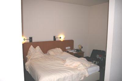 Hotel Vienna House Easy Amberg