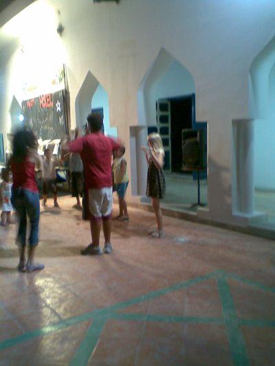 Hotel COUPLES Sousse Scheherazade